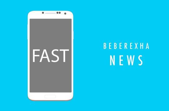 News of Bebe Rexha : The latest News &  Facts screenshot 1
