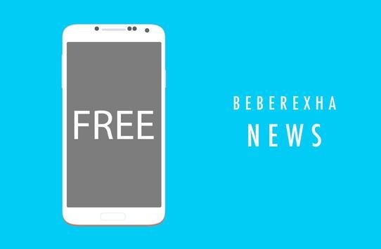 News of Bebe Rexha : The latest News &  Facts screenshot 2