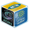 MyServices icon