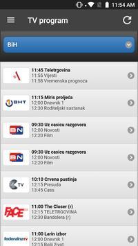 TV program screenshot 1