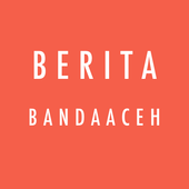 Banda Aceh Kabar Berita Informasi Update icon