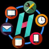 Harawaz Lite icon