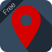 Lost Offline Free icon