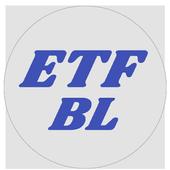 ETF - BL icon