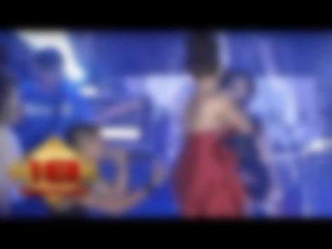Konser Musik Peterpan apk screenshot