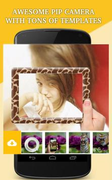 Square No Crop - Photo Editor apk screenshot