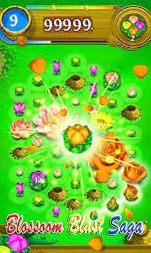 Level Up Guide Blossom Blast S screenshot 1