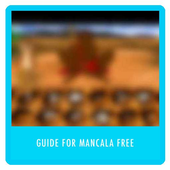 Guide for Mancala Free icon