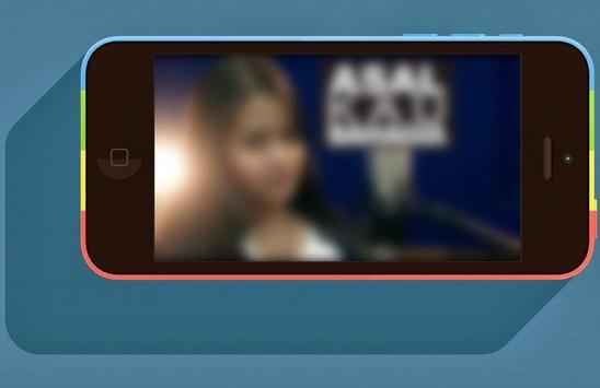Karaoke Asal Kau Bahagia - Nella Kharisma screenshot 4