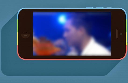 Karaoke Asal Kau Bahagia - Nella Kharisma screenshot 1