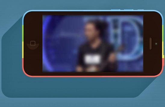 Karaoke Asal Kau Bahagia - Nella Kharisma screenshot 3