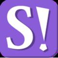 SmashIt - Kahoot edition