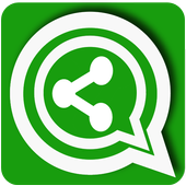Story Downloader for Whatsapp icon