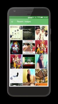 Story Downloader for Whatsup screenshot 2