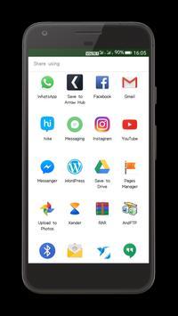 Story Downloader for Whatsapp apk screenshot