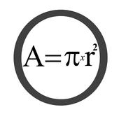 Advanced Area Finder icon
