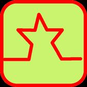 Poligons icon