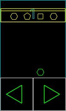 Poligons screenshot 1