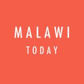 Malawi Today icon