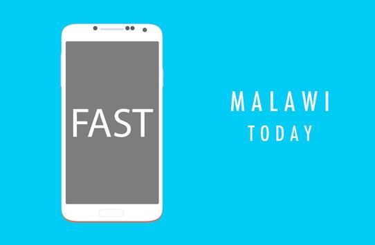 Malawi Today screenshot 2