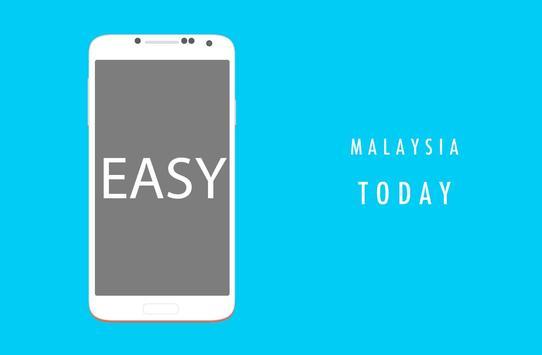 Malaysia Today screenshot 1