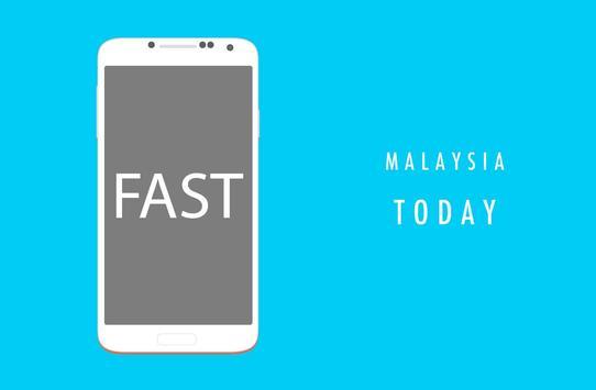 Malaysia Today screenshot 2