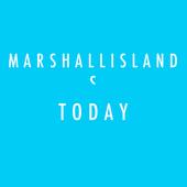 Marshall Islands Today icon