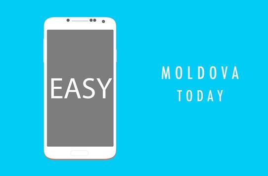 Moldova Today screenshot 1