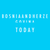 Bosnia and Herzegovina Today :  Breaking  News icon