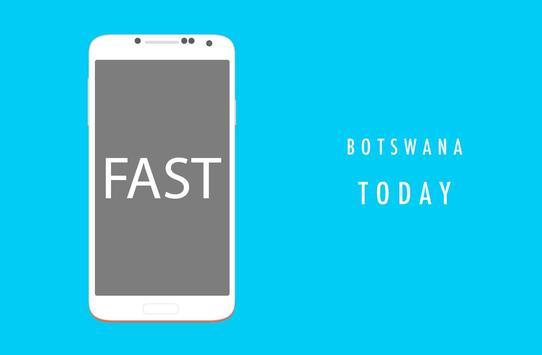 Botswana Today :  Breaking & Latest News screenshot 2