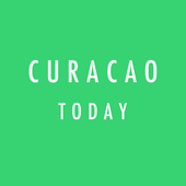 Curacao Today : Breaking & Latest News icon