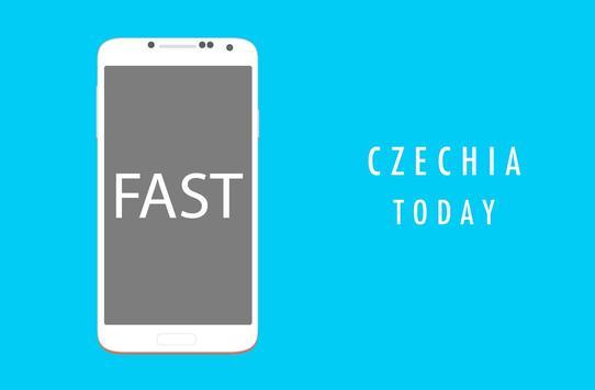 Czechia Today : Breaking & Latest News screenshot 2