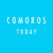 Comoros Today : Breaking & Latest News icon