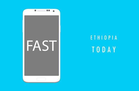 Ethiopia Today : Breaking & Latest News screenshot 2