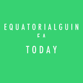 Equatorial Guinea Today : Breaking & Latest News icon