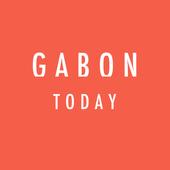 Gabon Today : Breaking & Latest News icon