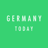 Germany Today : Breaking & Latest News icon