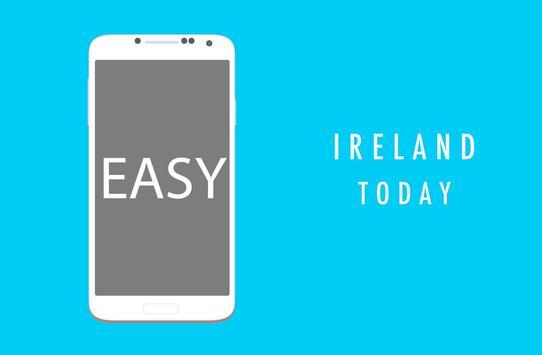 Ireland Today : Breaking & Latest News screenshot 1