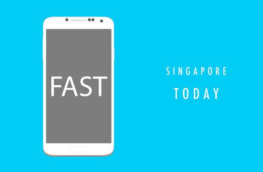 Singapore Today : Breaking & Latest News screenshot 2