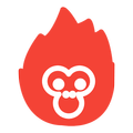Malayalam Trolls Daily Updated - Troll monkey