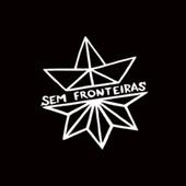Sem Fronteiras Bar icon