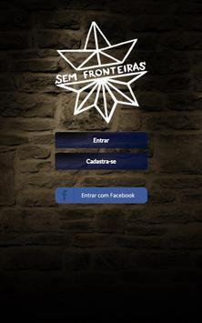 Sem Fronteiras Bar screenshot 1