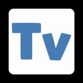 Mobil TV icon