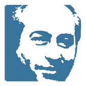 Zab Desk (SZABIST) icon