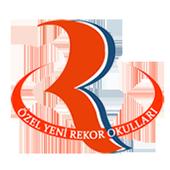 Özel Yeni Rekor Okulları Mobil icon