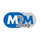 M2MTRACK icon