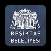 Beşiktaş Mobil icon