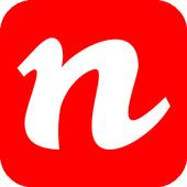 Nova HBYS icon
