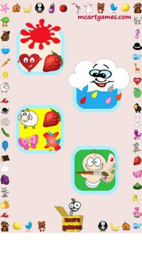 Colors Learning For Toddlers screenshot 16
