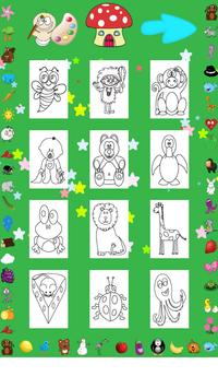 Colors Learning For Toddlers screenshot 22